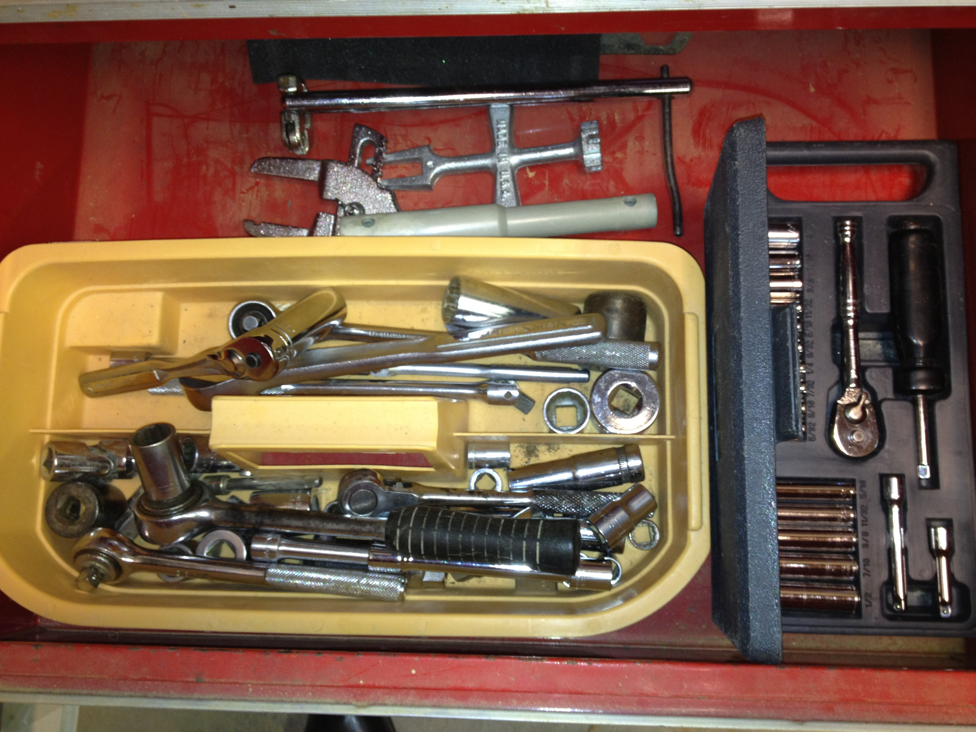 Mike Peterson Auctioneers  Woodworking Tools u0026 Equipment